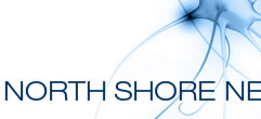 North Shore Neurosurgery, North Shore of Sydney and the Central Coast, New South Wales.